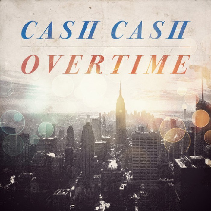 overtime download