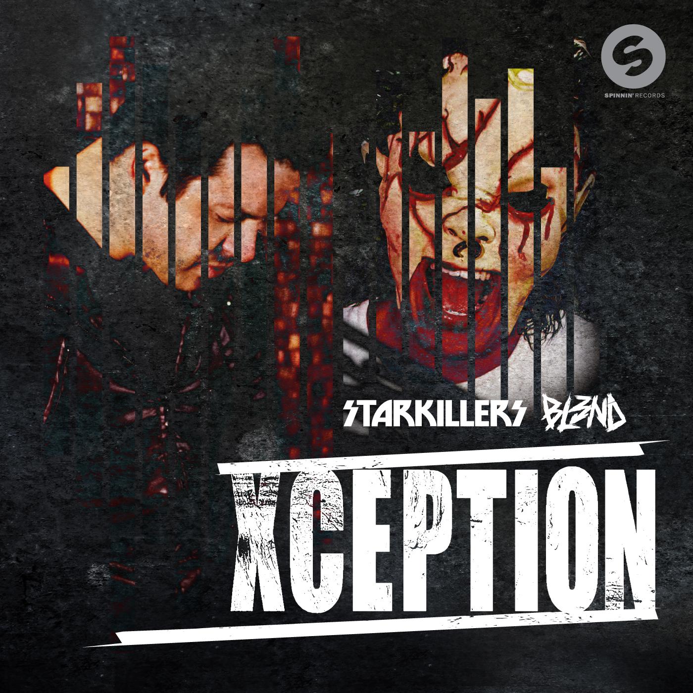 xception original mix