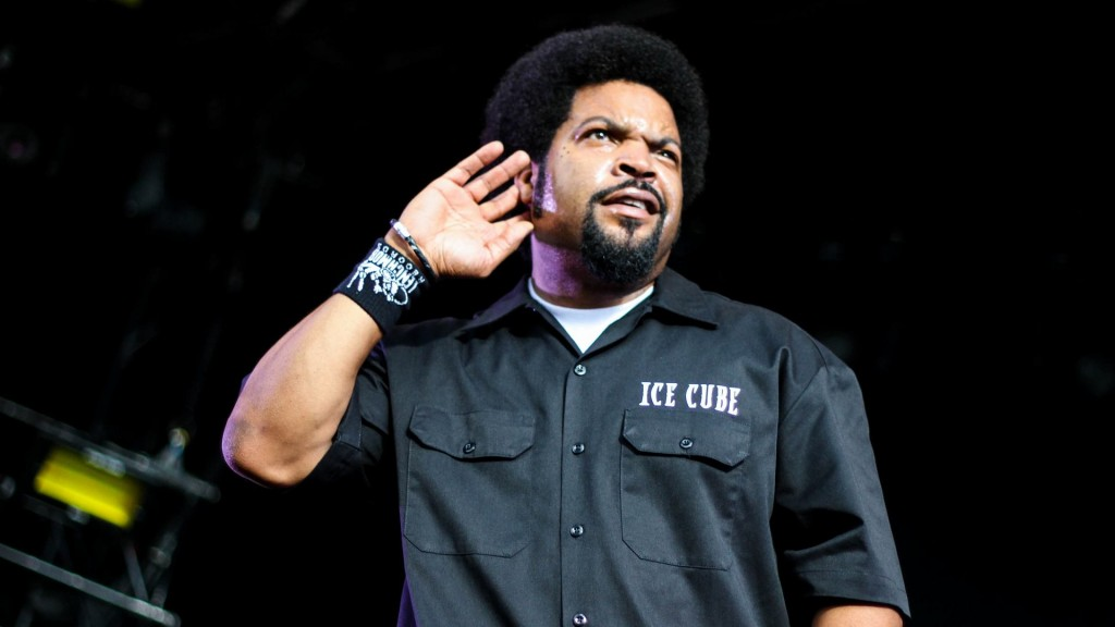 Music_Ice Cube_308691