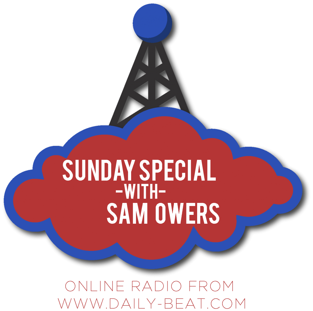 Sam Owers
