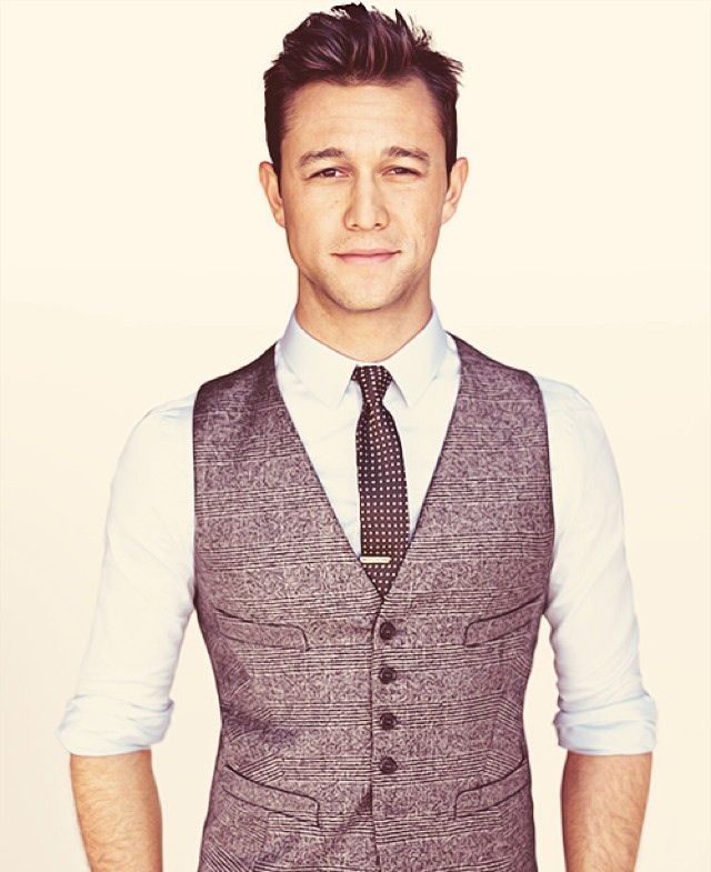 Daily Beat Joseph Gordon Levitt