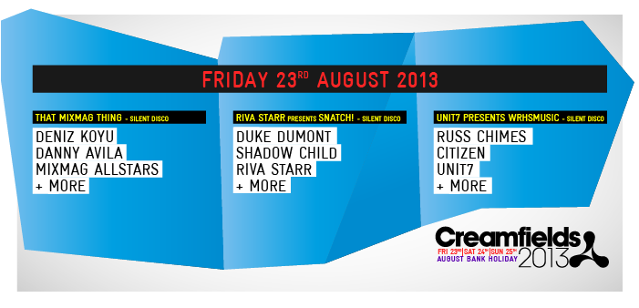 creamfields_2013_friday