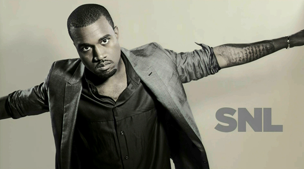 Kanye_SNL_DailyBeat