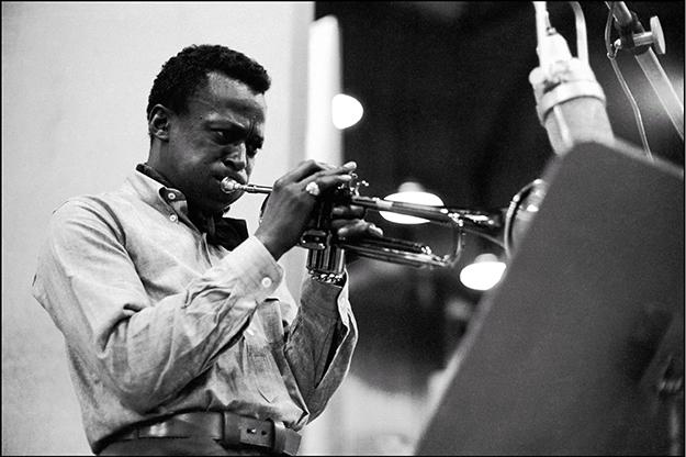 Miles-Davis-04
