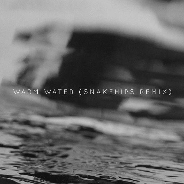 Dailybeat-WarmWater