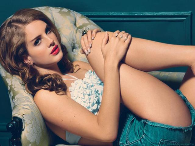 Young and beautiful lana del rey young and beautiful скачать