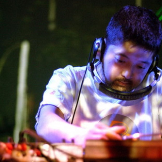 nujabes-dailybeat