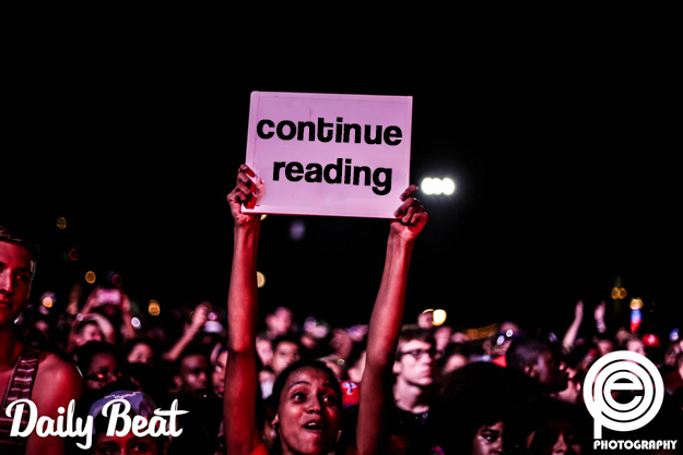 ContinueReading_DailyBeat