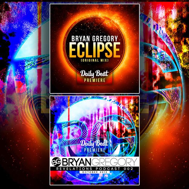 EclipseRevelationsCover