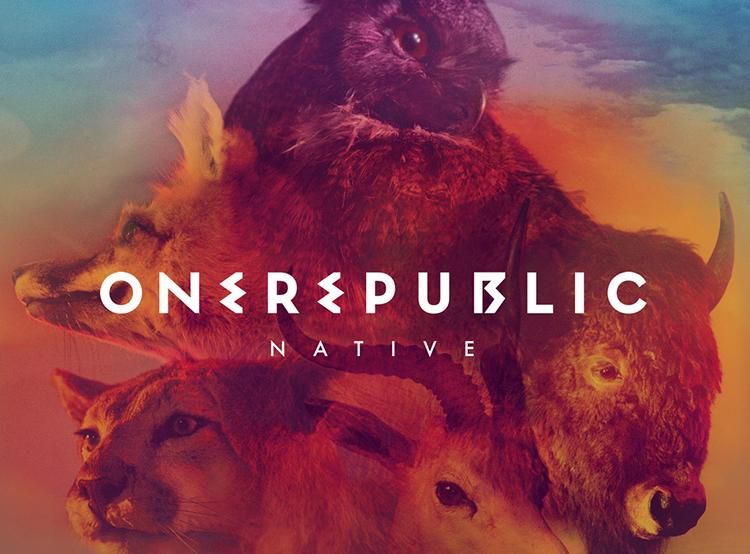 Onerepublic Native Tour Opener
