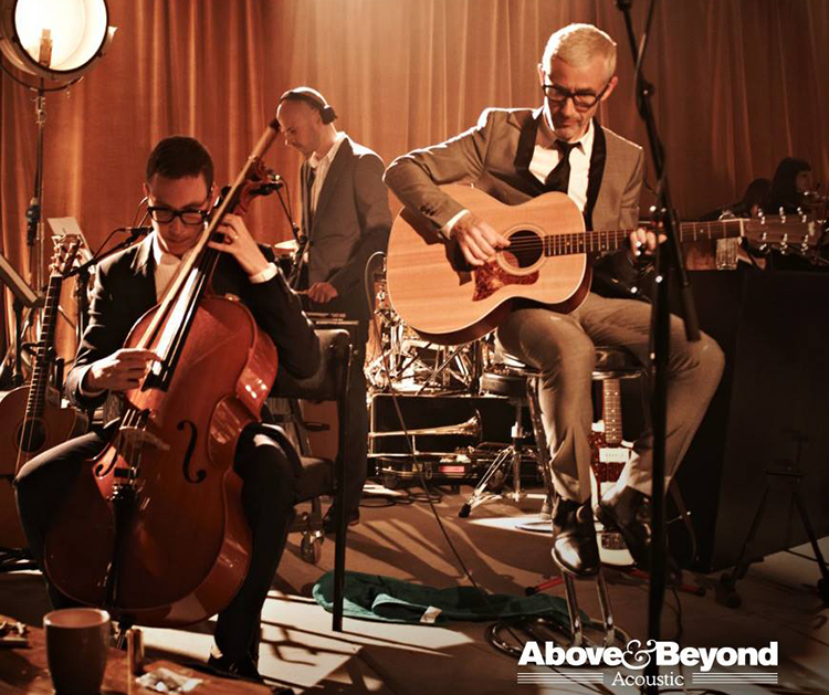 above-beyond-daily-beat