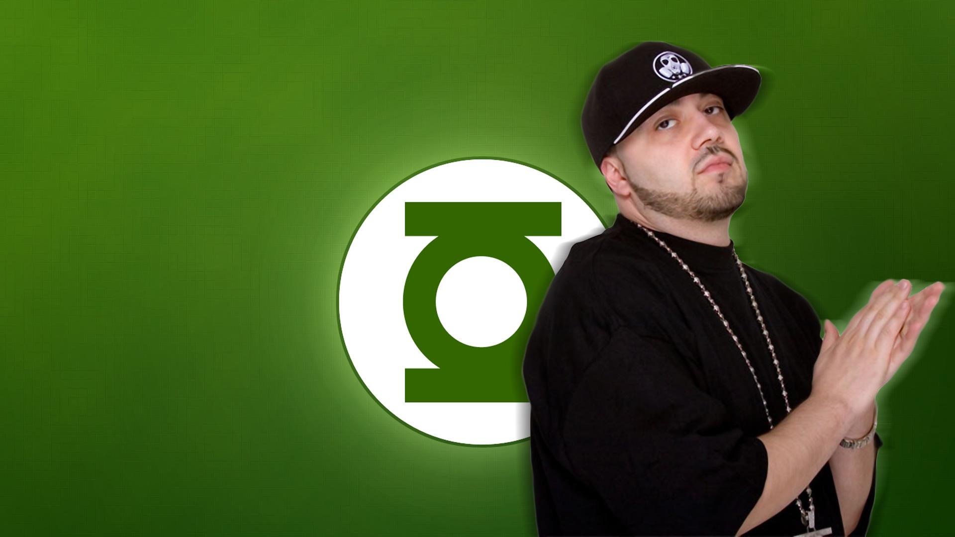 dj-green-lantern