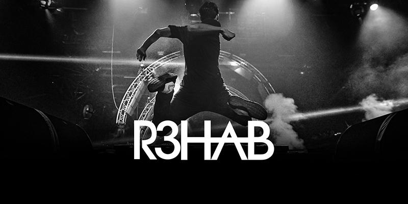 r3hab-website
