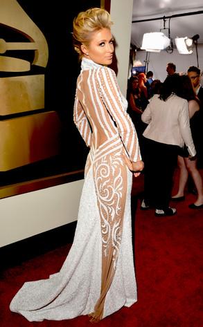 rs_293x473-140126153236-634.Paris-Hilton-Sheer-Grammy-Dress.jl.012614