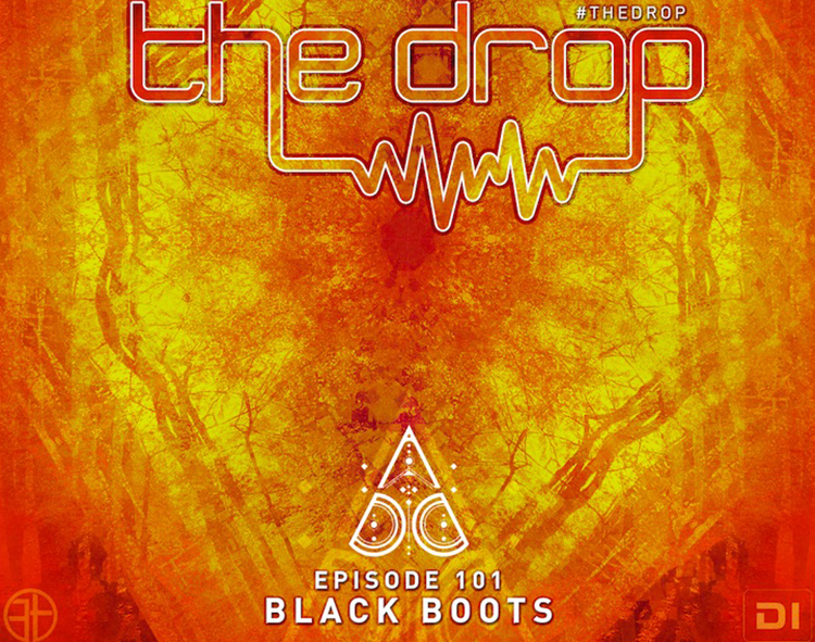 thedrop-dailybeat