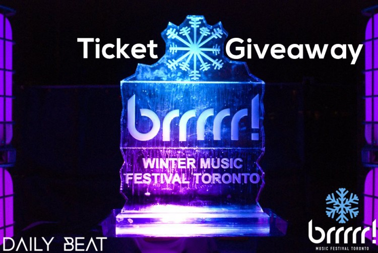 ticket-giveaway-brrrrr