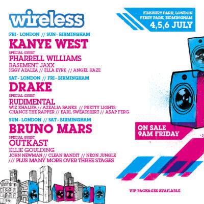 wireless-festival-flyer