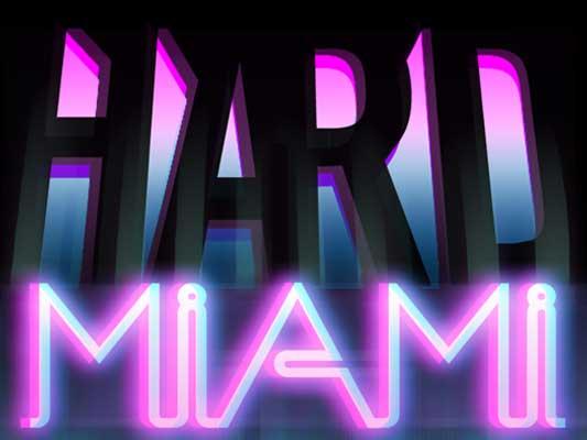 HARD-Miami-teaser
