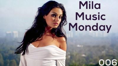 mila-monday