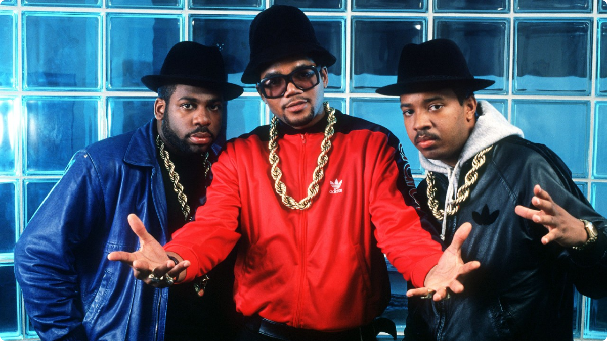 [Image: 2011-topic-pages-music-run-dmc.png]