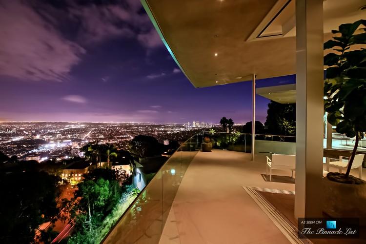 3-1474-Blue-Jay-Way-Los-Angeles-CA