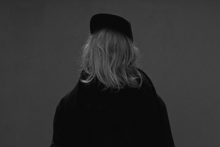 Cashmere Cat - Daily Beat