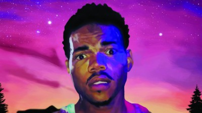 Johnson_chancetherapper