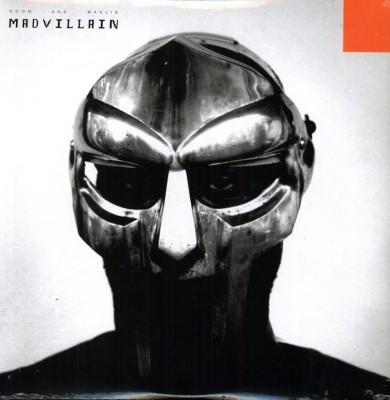 madvillainy-dailybeat