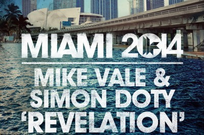 miami-revelation-daily-beat
