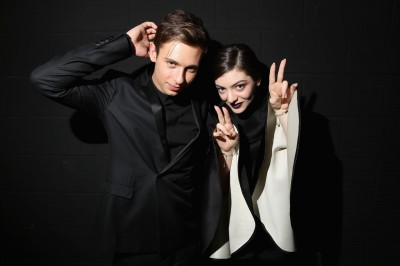 Lorde-and-Flume