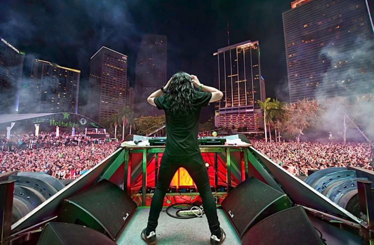 ultra-music-festival-2012-12