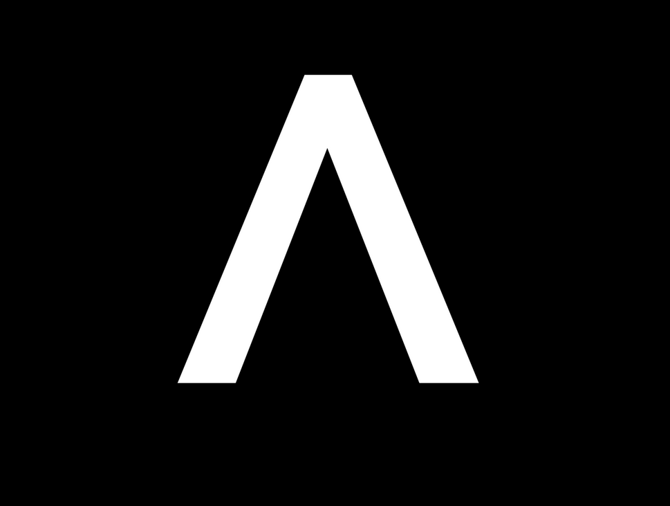 axwell Λ ingrosso premiere this time we can t go home daily beat