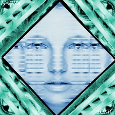 artworks-000080752362-ixbrjf-t500x500