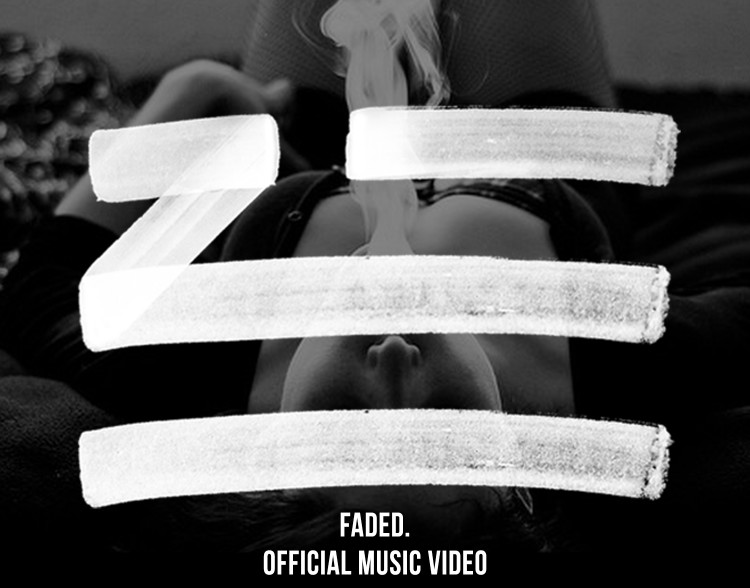 faded-daily-beat