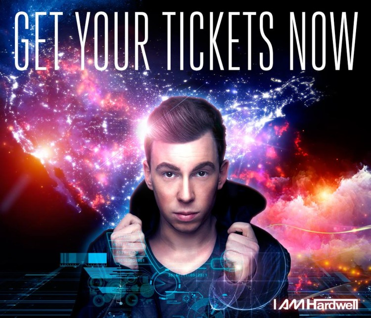 I Am Hardwell On Sale Now: I AM HARD...