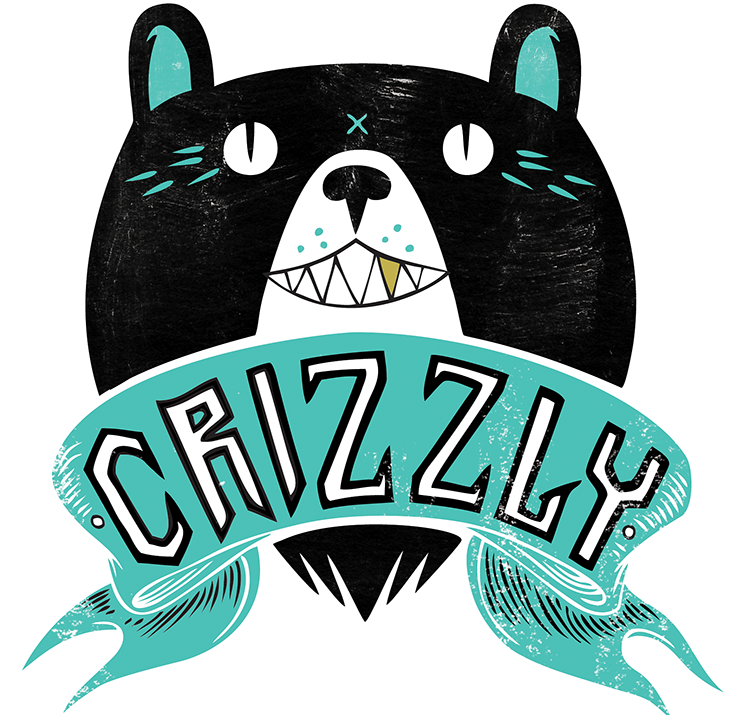 Crizzly Daily Beat