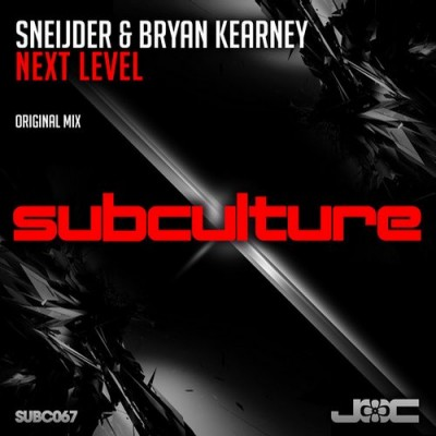 Sneijder-Bryan-Kearney-Next-Level