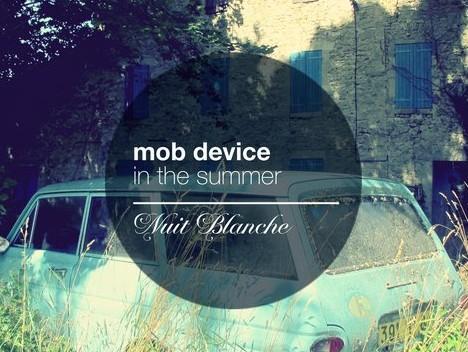 Mob Device