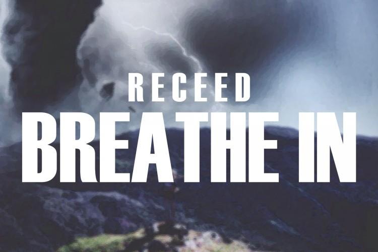 Receed
