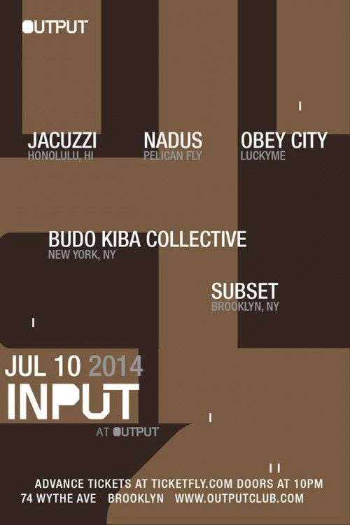 input-jacuzzi-nadus-obey-city-budo-kiba-collective-subset_raw