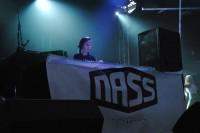 nass festival 032