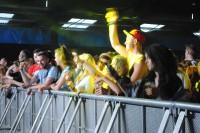 nass festival 037