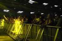 nass festival 039