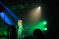 nass festival 049