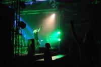 nass festival 051
