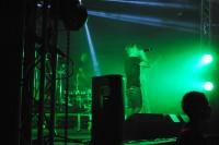 nass festival 054