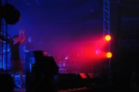 nass festival 056