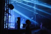 nass festival 060