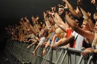 nass festival 067