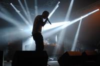nass festival 074